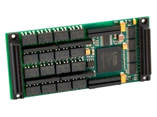 Acromag's IP445A isolated digital output module eliminating obsolescence in end-of-life products