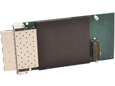 Acromag's XMC631 module