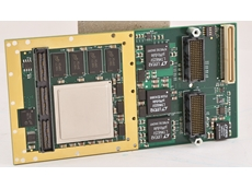 Acromag's New XMC Modules Feature Xilinx Artix-7 FPGA