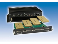Acromag's fanless industrial PCs receive UL approval for use in hazardous locations
