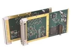 Acromag XMC730 XMC mezzanine modules