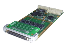 Alta Data PCIE1L-A429 ARINC PCI Express one lane interface card