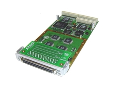 Alta Data PMC-A429 PMC interface card