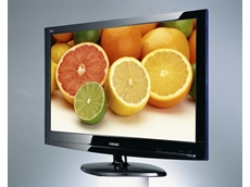 CHIMEI LED backlit monitors are available in three sizes