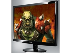 CHIMEI model 22VS LED backlit monitors available from Metromatics