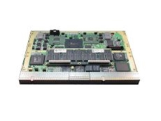 Conduction cooled 6U CompactPCI board