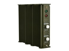 Crystal Group SS16 rugged seal servers now available from Metromatics