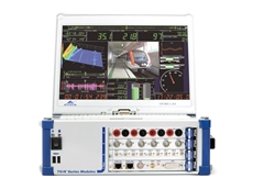 Dewetron DEWE2 data acquisition systems available from Metromatics