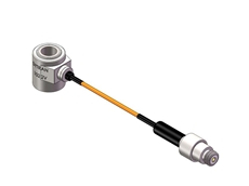 Dytran's Model 1022V Lightweight Miniature Piezoelectric Force Sensors from Metromatics