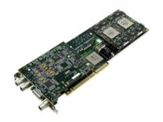 FPGA imaging development platform