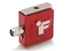 FUTEK's LSB205 miniature S-Beam load cells