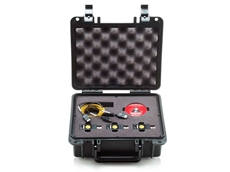 Futek's QLA383 portable calibration kit