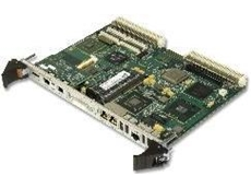 GE Fanuc Intelligent Platforms 6U VME V7875 single board computer available from Metromatics
