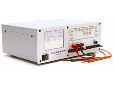 Huntron's Tracker 2800 Series available from Metromatics Complements Test Instruments