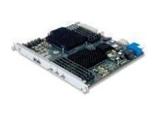 IP Packet Processor Advanced TCA Blade from Metromatics
