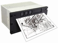 Metromatics Pty. Ltd offers Flight Deck Printers from Astro-Med