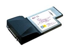 Metromatics distribute ExpressCard technology from GE Fanuc Intelligent Platforms