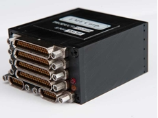 Metromatics introduces PicoPetite fully ruggedised data acquisition system