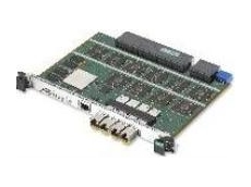 CRX800 switch card