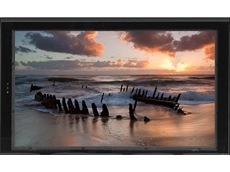 Metromatics offers Metrospec 32-Inch WXGA LCD Panel