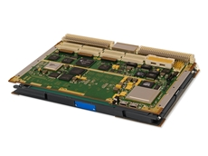 Metromatics offers PPC10A rugged single board computers