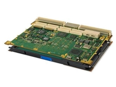 Metromatics offers PowerXtreme PPC9B Rugged Single Board Computer from GE Intelligent Platforms