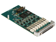 Metromatics releases GE multi-protocol avionics modules
