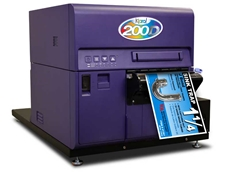 Metromatics releases extra-wide colour label printers