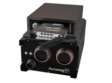 Metromatics releases rugged embedded computers
