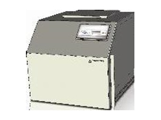 Model 3310 and 3315 colour laser printers available from Metromatics