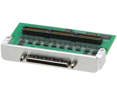 AXM-A75 multifunction IO extension module
