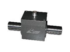 New Contactless torque sensor available from Metromatics