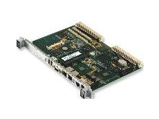 New V7865 Single Board Computer available from Metromatics