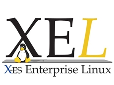 The X-ES Enterprise Linux (XEL) Board Support Package
