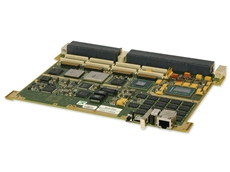 New rugged SBCs enable C4-ISR Systems to process more data quickly in less space