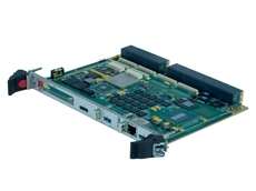 New rugged single board computers with more processing power, bandwidth and security