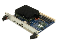 New scalable modular single board computers extending product life