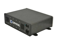 RE0412 small form factor rugged embedded computer