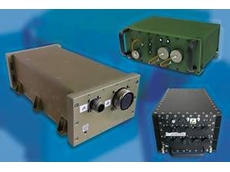 SBS technologies introduces seven rugged COTS systems chassis