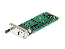 Telum ASLP10 AdvancedMC Mezzanine Card