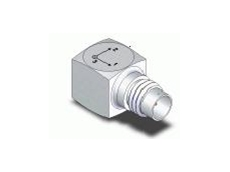 Triaxial accelerometer available from Metromatics