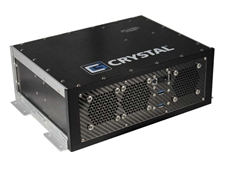 Weather ready rugged embedded computers