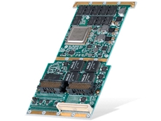 X-ES XPedite6401 now available with NXP Arm-based QorIQ processors
