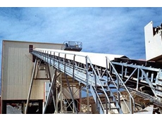 Metso Minerals Conveying Solutions
