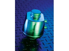POWERCELL PDX load cell