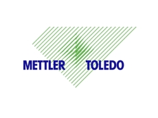 METTLER TOLEDO to open operations in New Zealand