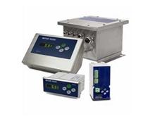 Mettler Toledo IND331 process weighing terminals
