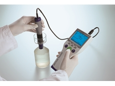 OptiOx dissolved oxygen analysers
