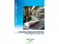 Mettler Toledo competence brochure