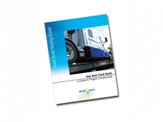 Mettler Toledo Truck Scale Buying Guide